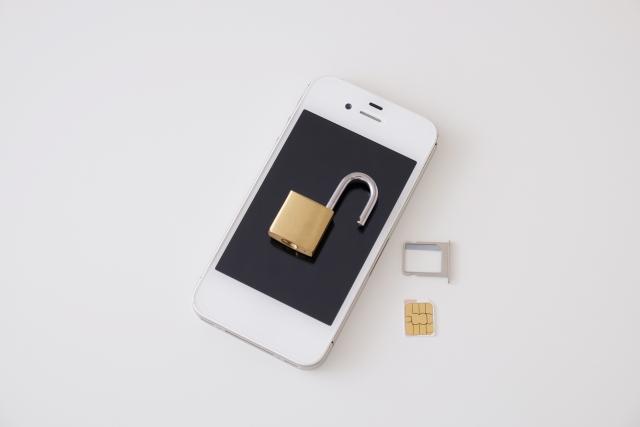 台湾モバイル SIM チャージ