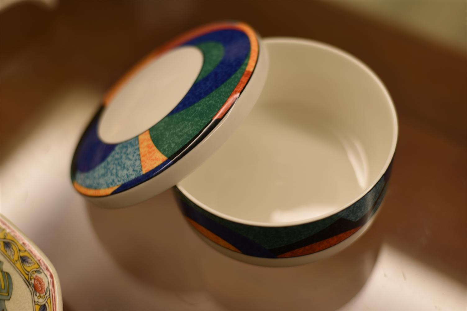 鶯歌陶瓷老街 陶器 買物