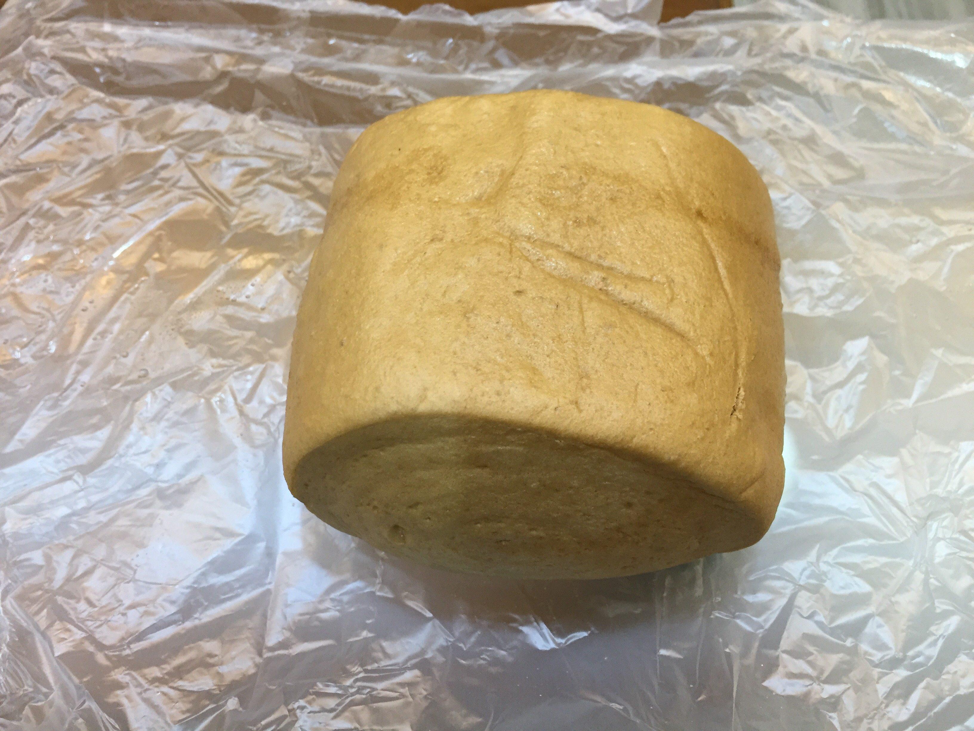 永和豆漿 各式饅頭